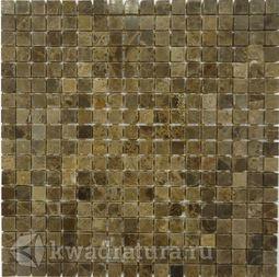 Мозаика каменная Bonaparte Ferato 30.5x30.5
