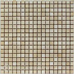 Мозаика каменная Bonaparte Sorento 30.5x30.5