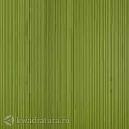 Напольная плитка Муза Керамика зеленый 30x30