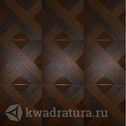 Ламинат Wood Style Opera Лаэрт
