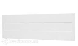 Панель фронтальная Accord 150