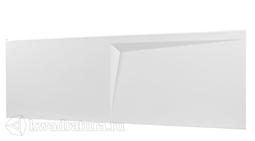 Панель фронтальная Accord 150х50