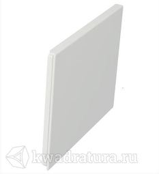 Панель боковая Cersanit Virgo/Intro/Zen 75 см