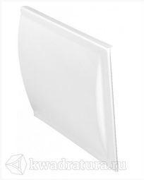 Панель боковая Cersanit Santana 70 см