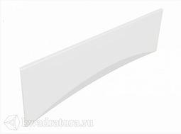 Панель фронт Cersanit Virgo/Intro/Zen 170 см