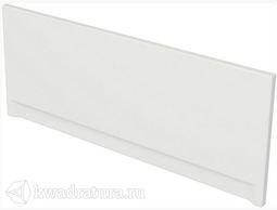 Панель фронт Cersanit Lorena/Flavia/Octavia/Korat/Santana 170 см