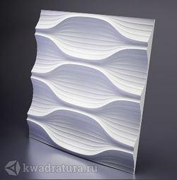 Гипсовые 3D Панели Artpole Blade