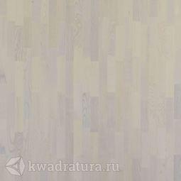 Паркетная доска Синтерос Europarquet Ясень Нордик