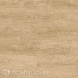 Ламинат Pergo Veritas L1237-04185 Дуб карамельный брашированный