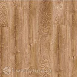 Ламинат Pergo Classic Plank 0V L1201-01804 Дуб Натуральный