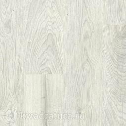 Ламинат Pergo Classic Plank 0V L1201-01807 Дуб Серебряный