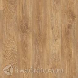 Ламинат Pergo Classic Plank 0V L1201-03366 Дуб Виноградный