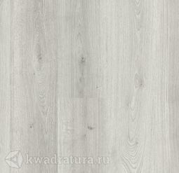 Ламинат Pergo Classic Plank 0V L1201-03364 Дуб Утренний