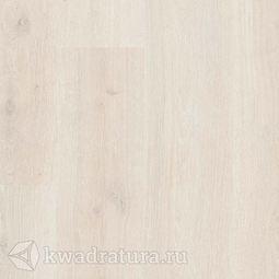 Ламинат Pergo Classic Plank 0V L1201-03837 Дуб Элитный бежевый