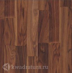 Ламинат Pergo Classic Plank 0V L1201-01471 Орех Элегантный