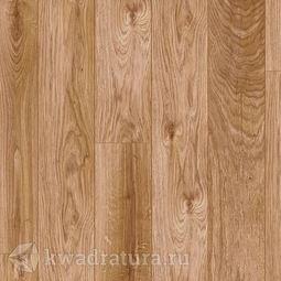 Ламинат Pergo Plank 4V L1211-01804 Natural Oak