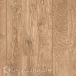 Ламинат Pergo Plank 4V L1211-01815 Chalked Light Oak