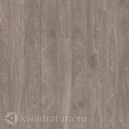 Ламинат Pergo Plank 4V L1211-01817 Raven Oak