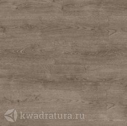Ламинат Pergo Veritas L1237-04179 Серо-коричневый дуб