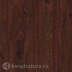 Ламинат Pergo Plank 4V L1211-01818 Ebony Oak