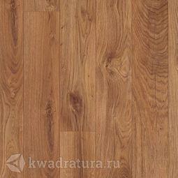 Ламинат Pergo Plank 4V L1211-01816 Dark Oak