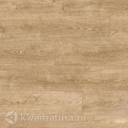Ламинат Pergo Veritas L1237-04180 Дуб королевский натуральный