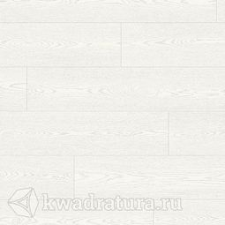 Ламинат Pergo Veritas L1237-04183 Дуб молочный
