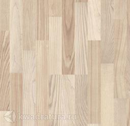 Ламинат Pergo Classic Plank 0V L1201-01800 Ясень Нордик