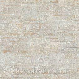 Пробковые панели Wicanders Sand Brick