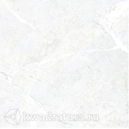 Керамогранит Cersanit Queen White 42x42 см