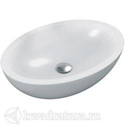Раковина Ideal Standard Strada K078401 60 см