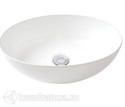Раковина Creo Ceramique PU3200 45 см