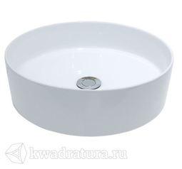 Раковина Creo Ceramique PU3100 40 см
