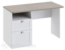Стол с ящиками Ривьера ТД 241.15.02