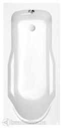 Ванна акриловая Cersanit Santana 150х70