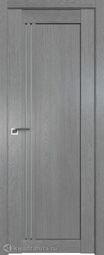 Дверной комплект Профильдорс 2.50XN Грувд серый 2000*800