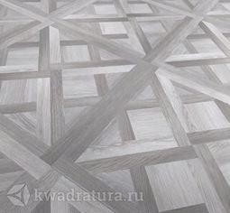 Ламинат Soloflor Puzzle Дуб Милан 2102