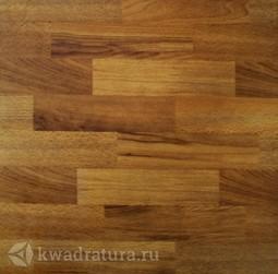 Напольная плитка Axima Пино орех 32,7х32,7 см