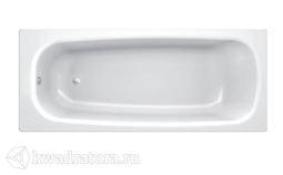 Ванна стальная BLB Universal 150х70 см