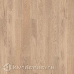 Паркетная доска Tarkett Timber 1-полосный Дуб Муссон браш