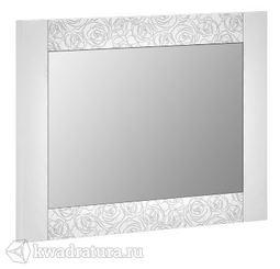 Панель с зеркалом Амели