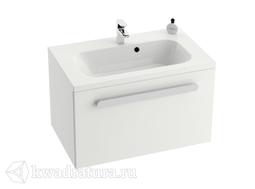 Мебель для ванной Ravak Classic Тумба под умывальник