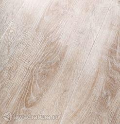 Кварц-виниловая планка Wonderful Natural Relief Экрю