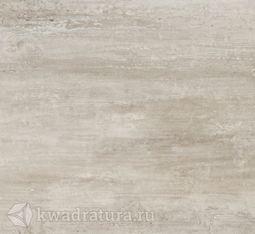 Кварц-виниловая планка Wonderful Stonecarp Фоджа