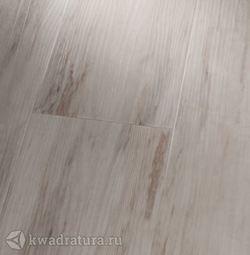 Кварц-виниловая планка Wonderful LuxeMIX Сосна белая