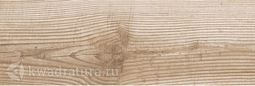Настенная плитка Lasselsberger Вестанвинд натур 20х60 см