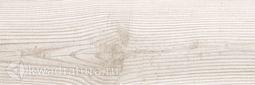 Настенная плитка Lasselsberger Вестанвинд белая 20х60 см