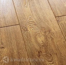 Ламинат Westerhof Step-by-step Дуб Вурден