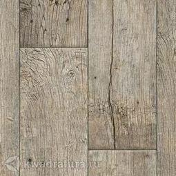 Линолеум IVC (Woodlike) Tristan W82
