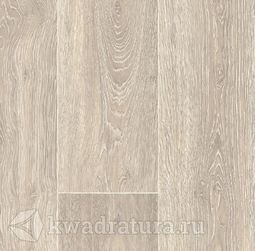 Линолеум IVC (Greenline) Chaparral Oak 509
